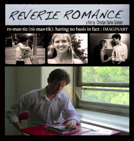 Reverie Poster_website