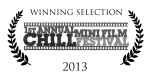 CHILL Film Fest